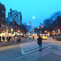 West Village - Real Photos by Real Travelers