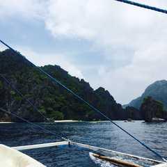 Shimizu Island | POPULAR Trips, Photos, Ratings & Practical Information