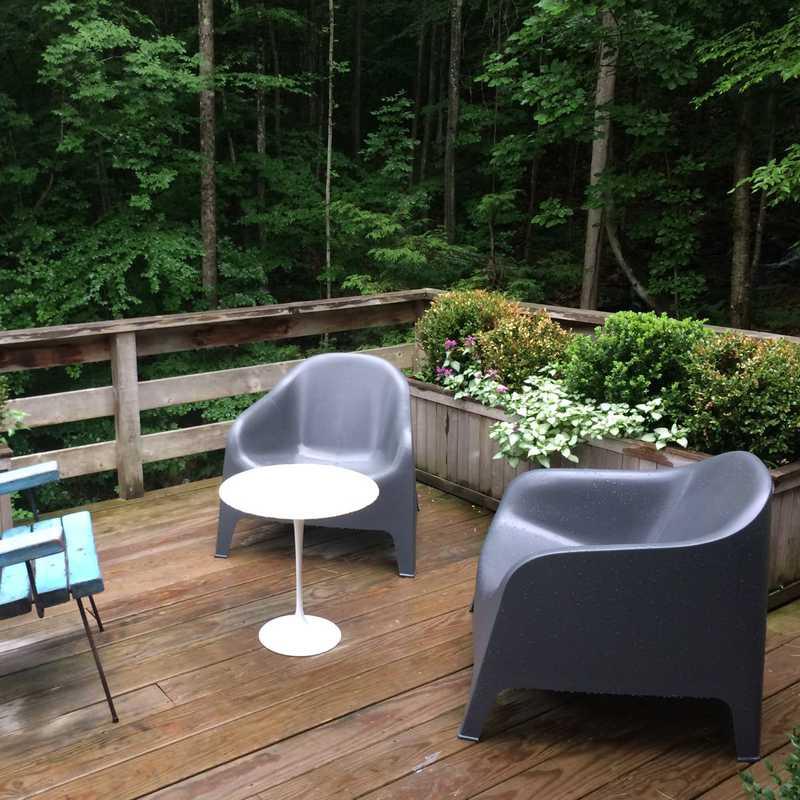 Airbnb Phoenicia Retreat