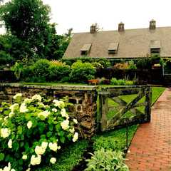 Blue Hill At Stone Barns - Photos by Real Travelers, Ratings, and Other Practical Information
