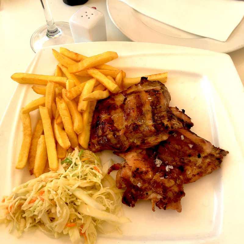 Gourmetland La Brasserie