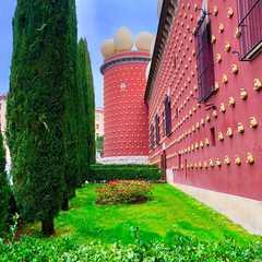 Girona - Selected Hoptale Trips