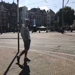 The Hague | POPULAR Trips, Photos, Ratings & Practical Information