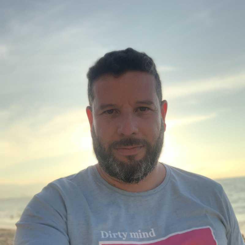 Trip Blog Post by @sam: Puerto Vallarta 2019 | 5 days in Nov/Dec (itinerary, map & gallery)