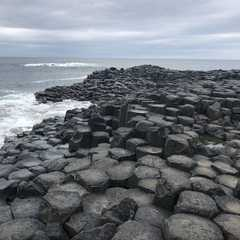 Giant's Causeway - Real Photos by Real Travelers
