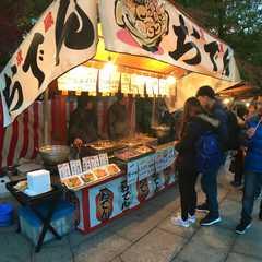 Yasaka Shrine / 八坂神社 | POPULAR Trips, Photos, Ratings & Practical Information