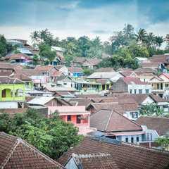 Jawa Timur - Selected Hoptale Photos