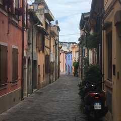 Emilia-Romagna - Selected Hoptale Photos