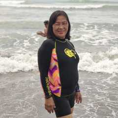 Morong Star Beach Resort and Hotel   POPULAR Trips, Photos, Ratings & Practical Information