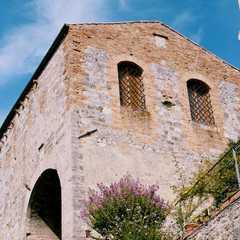 San Gimignano - Selected Hoptale Photos