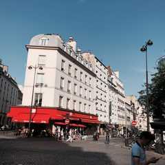 Sacré-Cœur - Real Photos by Real Travelers