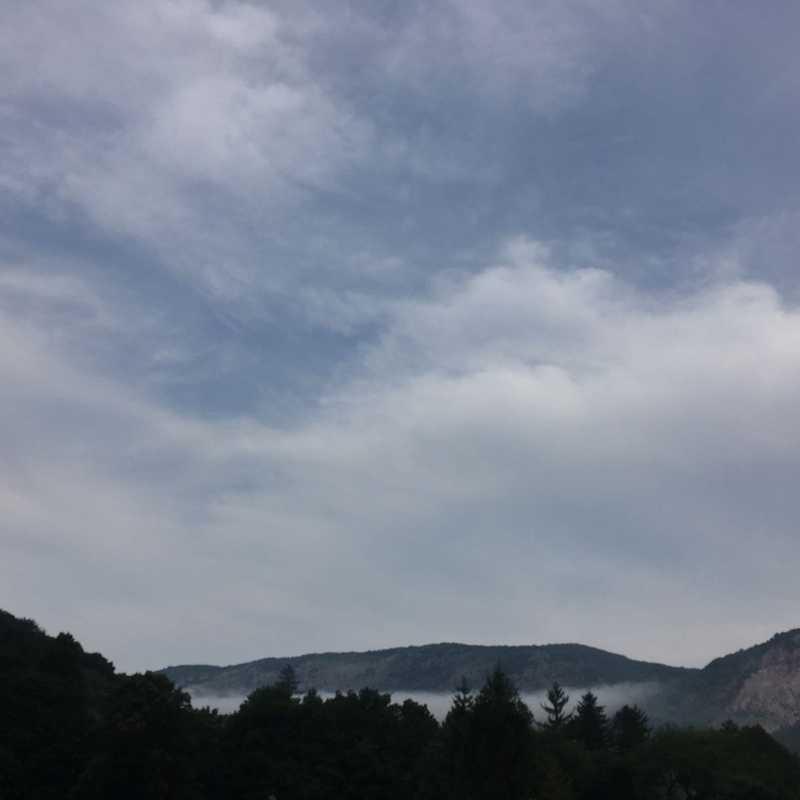 Trip Blog Post by @antonia: Gombaszögi Nyári Tábor❤️ 2019 | 6 days in Jul (itinerary, map & gallery)