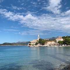 Dubrovnik-Neretva County (Croatia) | Seleted Trip Photo