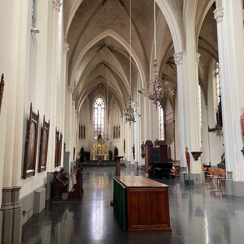 Broederenkerk