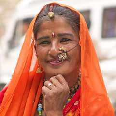 Rajasthan - Selected Hoptale Photos