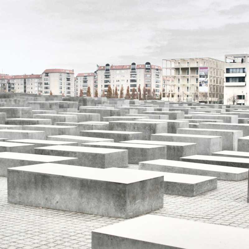 Schkopau, Germany Nov-2011 | 5 days trip itinerary, map & gallery