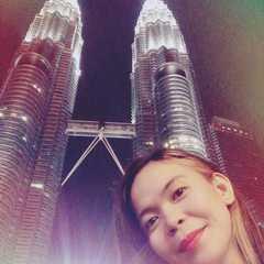 Kuala Lumpur - Real Photos by Real Travelers