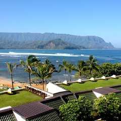 Hawaii - Selected Hoptale Trips