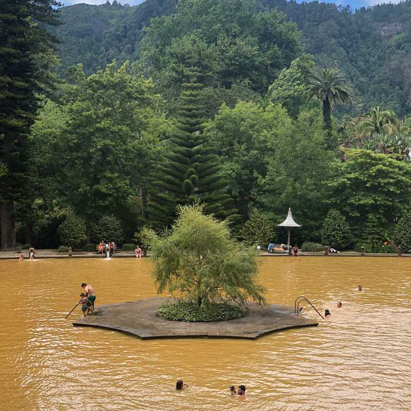 Terra-Nostra-Park