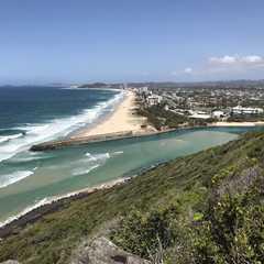 Queensland - Selected Hoptale Trips