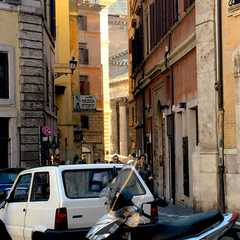 Rome / Roma - Photos by Real Travelers, Ratings, and Other Practical Information