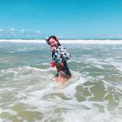 Praia do Surf