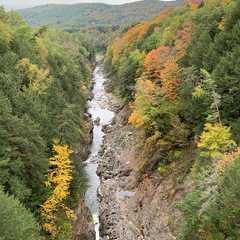Ontario - Selected Hoptale Trips
