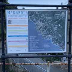 Manarola   POPULAR Trips, Photos, Ratings & Practical Information