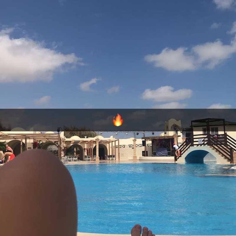 TUI MAGIC LIFE Penelope Beach
