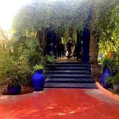 Marrakesh-Safi - Selected Hoptale Photos