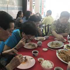 Restoran Wong Koh Khee