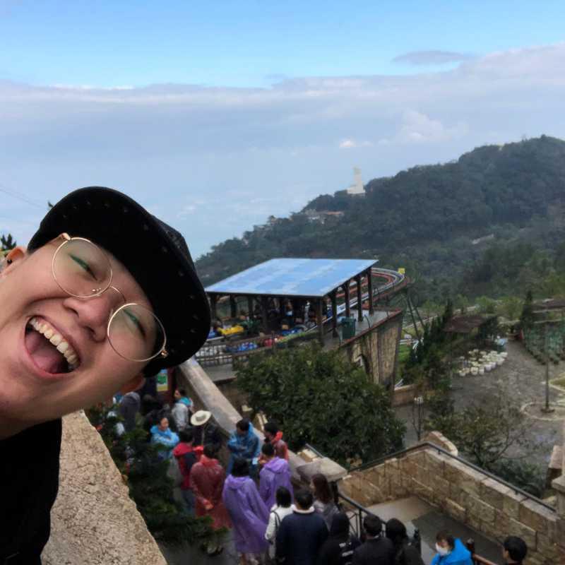 Sun World Ba Na Hills