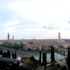 Verona - Selected Hoptale Trips