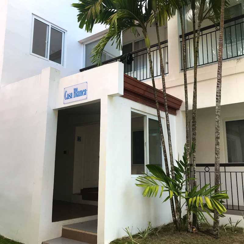 Heartland Hotel Serviced Rooms & Apartments.