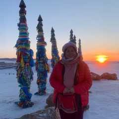 Baikal North Sea | POPULAR Trips, Photos, Ratings & Practical Information