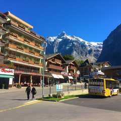 Grindelwald - Real Photos by Real Travelers