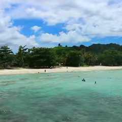 Zamboanga Peninsula Region - Selected Hoptale Trips