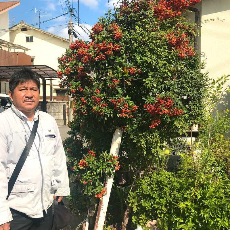 地球旅館 wholeearth ryokan Hiroshima