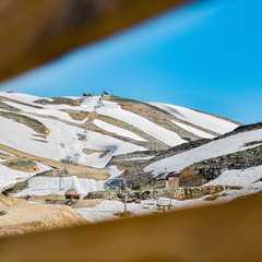 Mount Lebanon Governorate - Selected Hoptale Photos