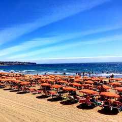 Las Palmas de Gran Canaria - Selected Hoptale Trips