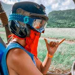 Honolulu - Selected Hoptale Trips