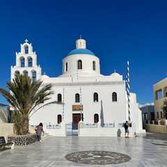 South Aegean - Selected Hoptale Trips