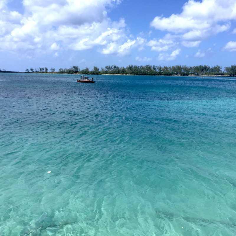 Bahamas - Hoptale's Destination Guide