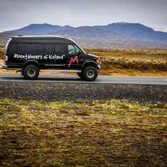 Thingvellir National Park   POPULAR Trips, Photos, Ratings & Practical Information