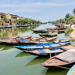 Hoi An - Selected Hoptale Photos