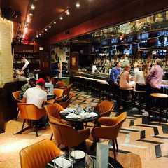 Harry's NYC