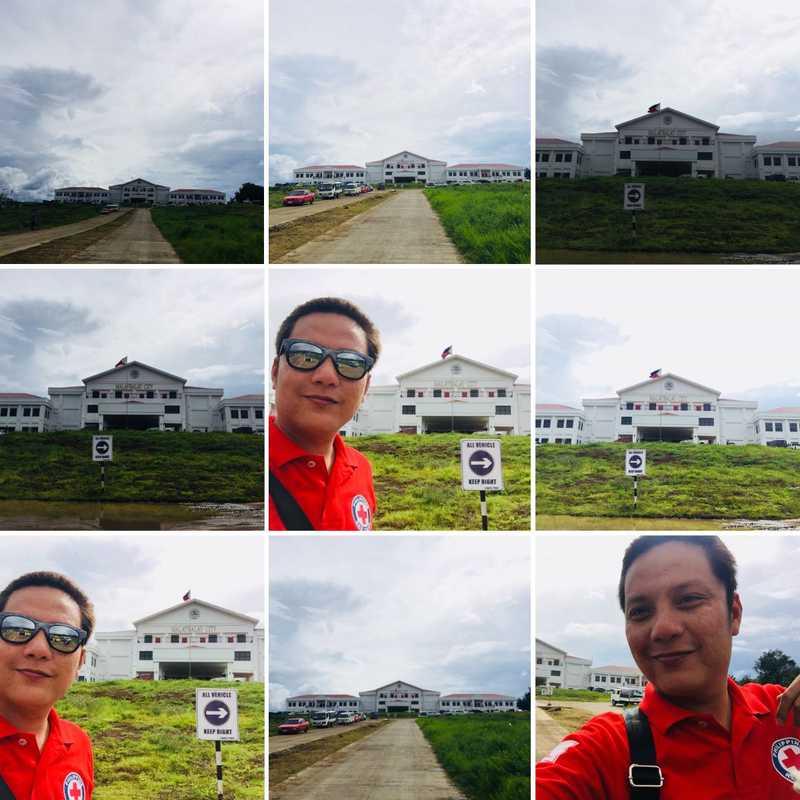 Malaybalay City