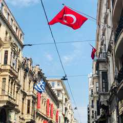 Taksim Square - Photos by Real Travelers, Ratings, and Other Practical Information