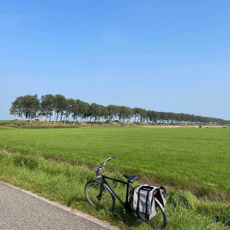 Trip Blog Post by @peter_l: Middelburg & Veere 2021 | 1 day in Sep (itinerary, map & gallery)