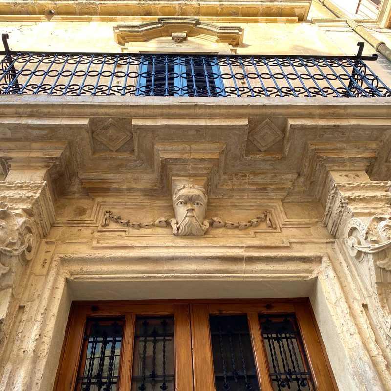 Lecce Centro Storico